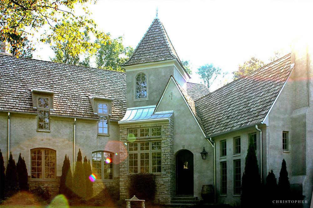 Traditional Residence-entrance.jpg