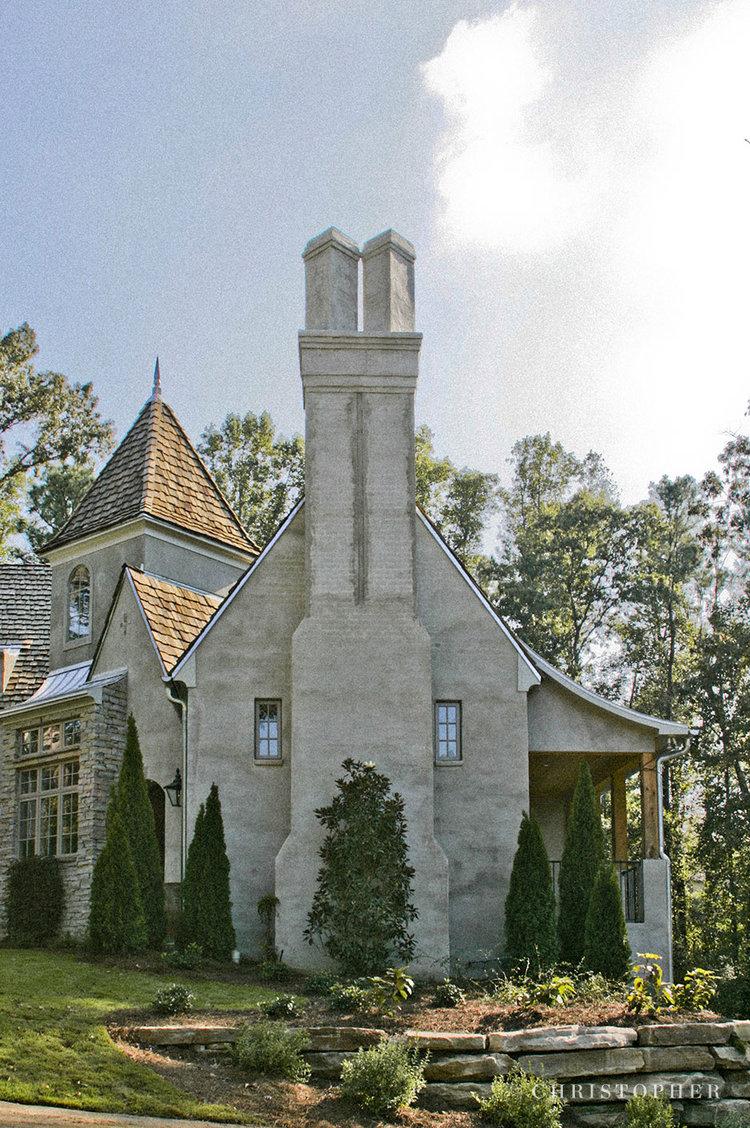 Traditional Residence-exterior chimney.jpg