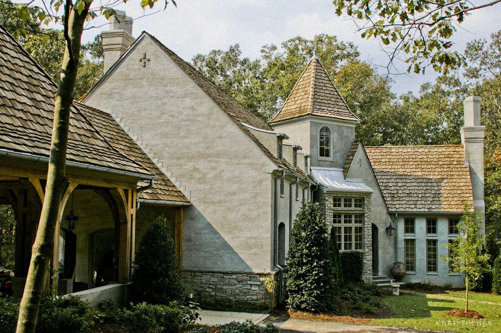 Traditional Residence-side exterior.jpg