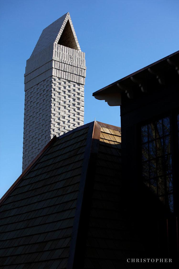 Transitional Estate-chimney.jpg