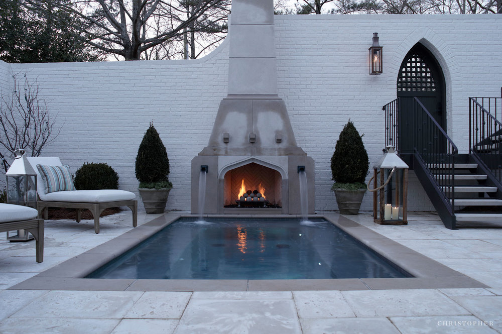 Transitional Estate-cocktail pool.jpg