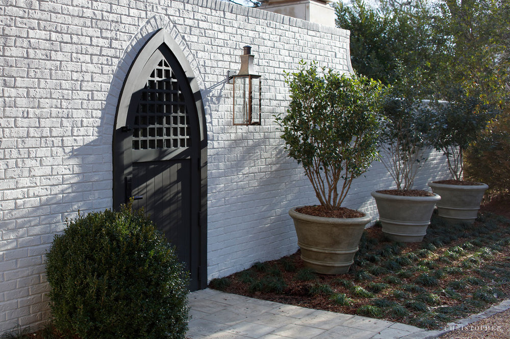 Transitional Estate-courtyard entry.jpg
