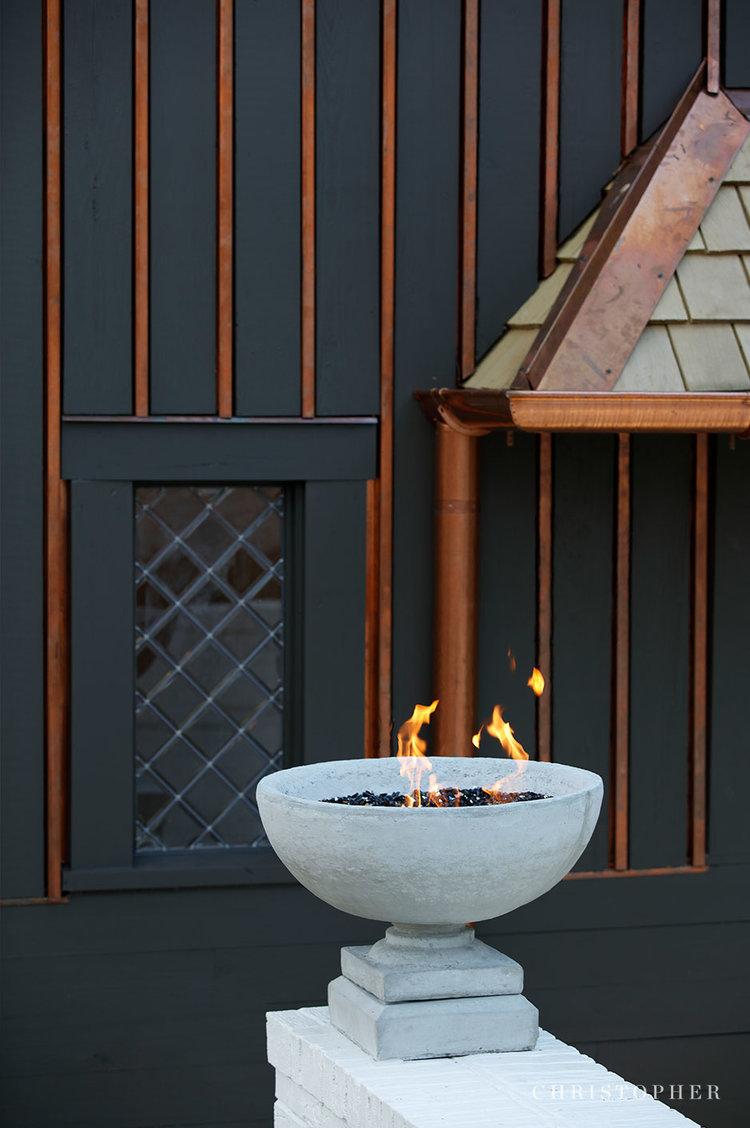 Transitional Estate-exterior details.jpg