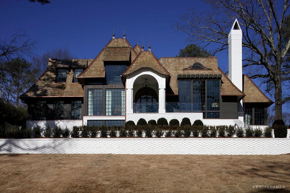 Transitional Estate-front exterior 2.jpg