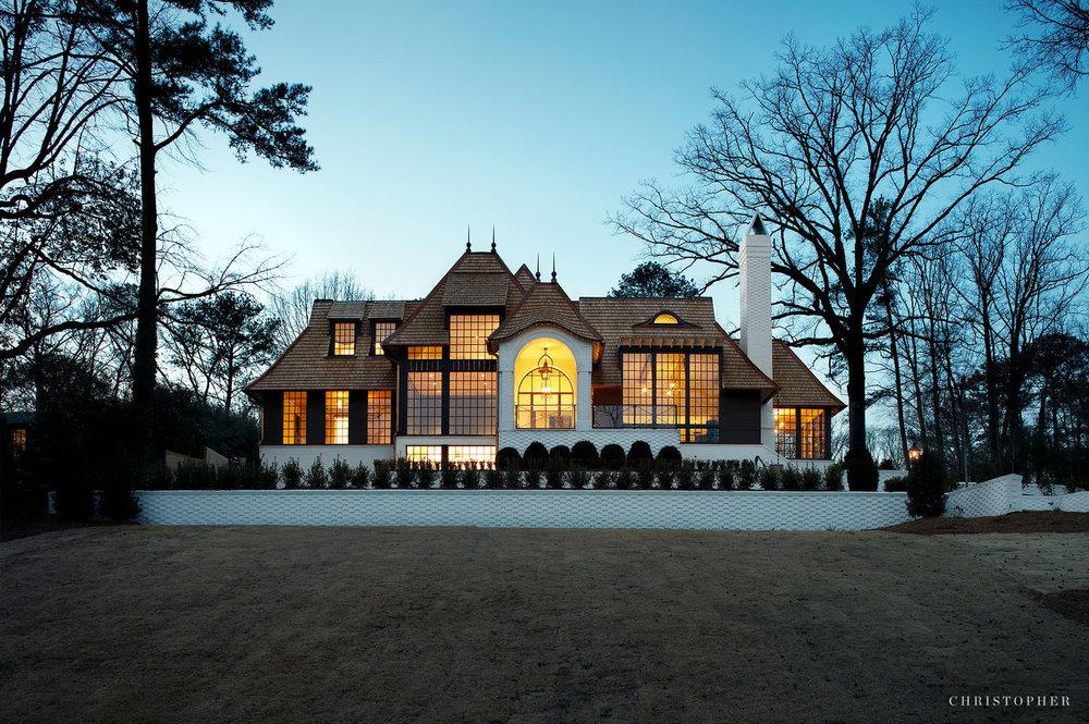 Transitional Estate-front exterior.jpg
