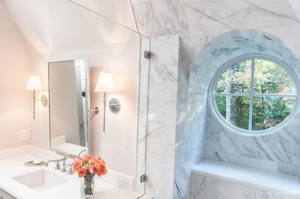 French Provencial-bathroom.jpg