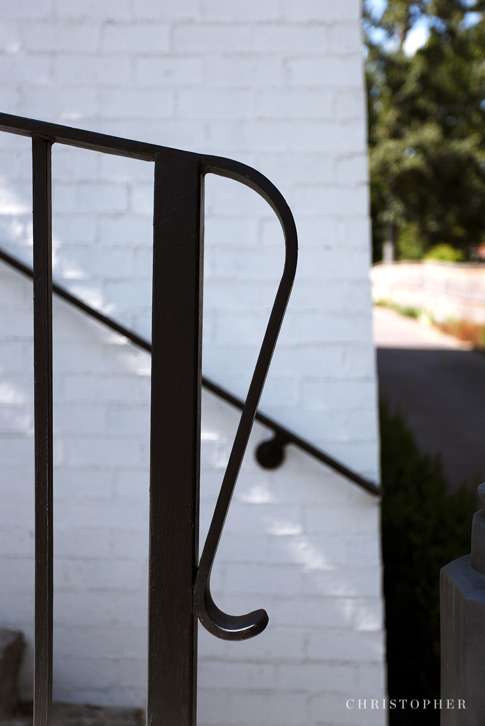 Christopher-Custom Railing Details.jpg
