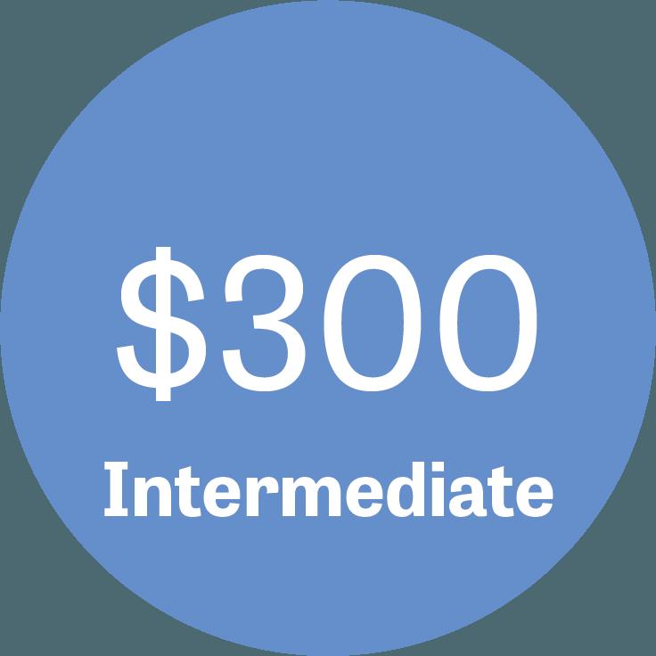 Intermediate Button@3x-8.png