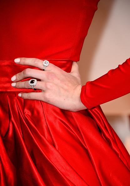Dorith Oscars closeup.jpg