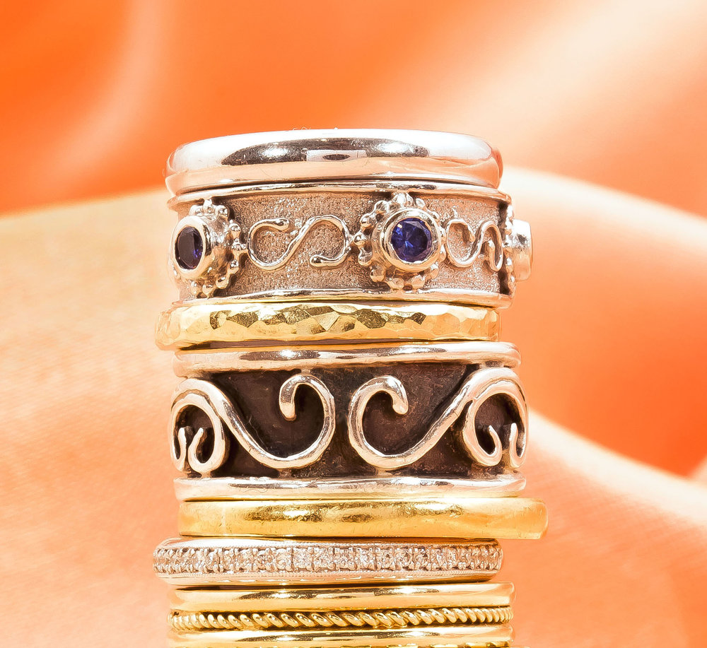 Wedding Stack Distefano_2 .jpg