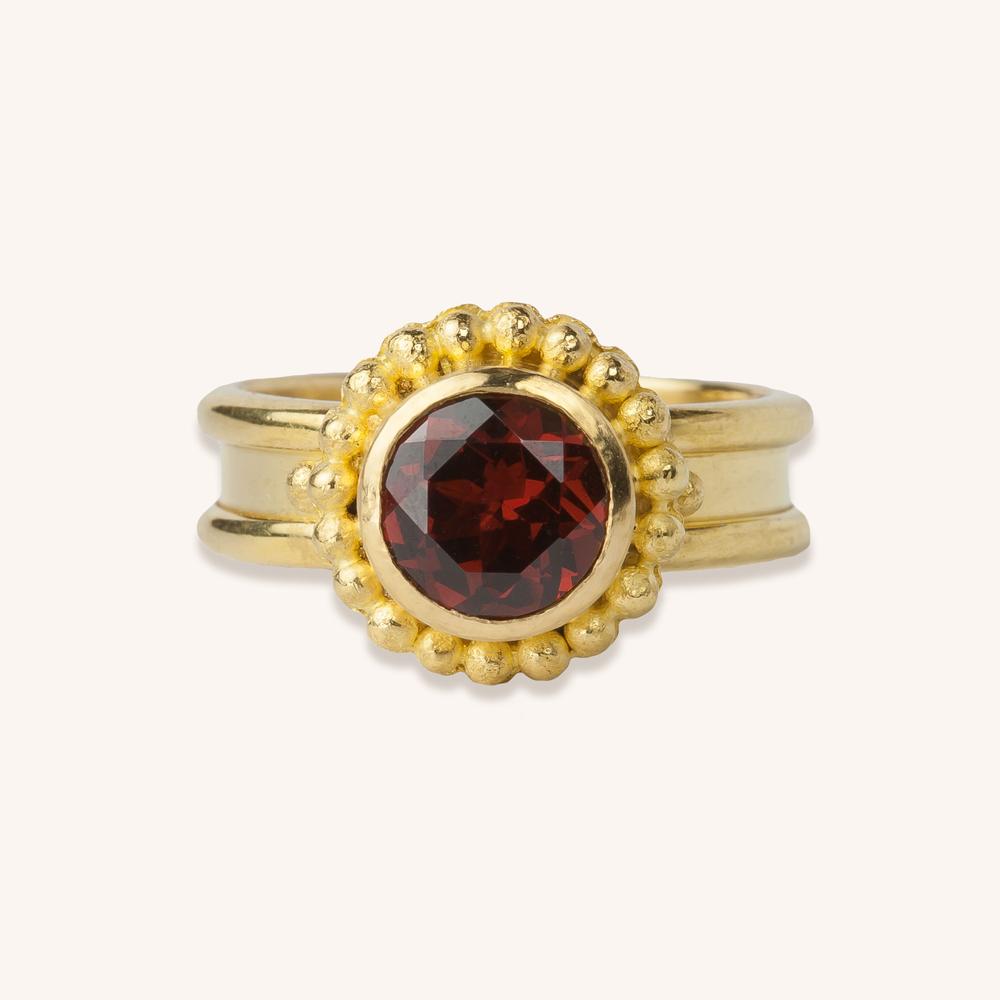 Valentina ring-$5,700.00