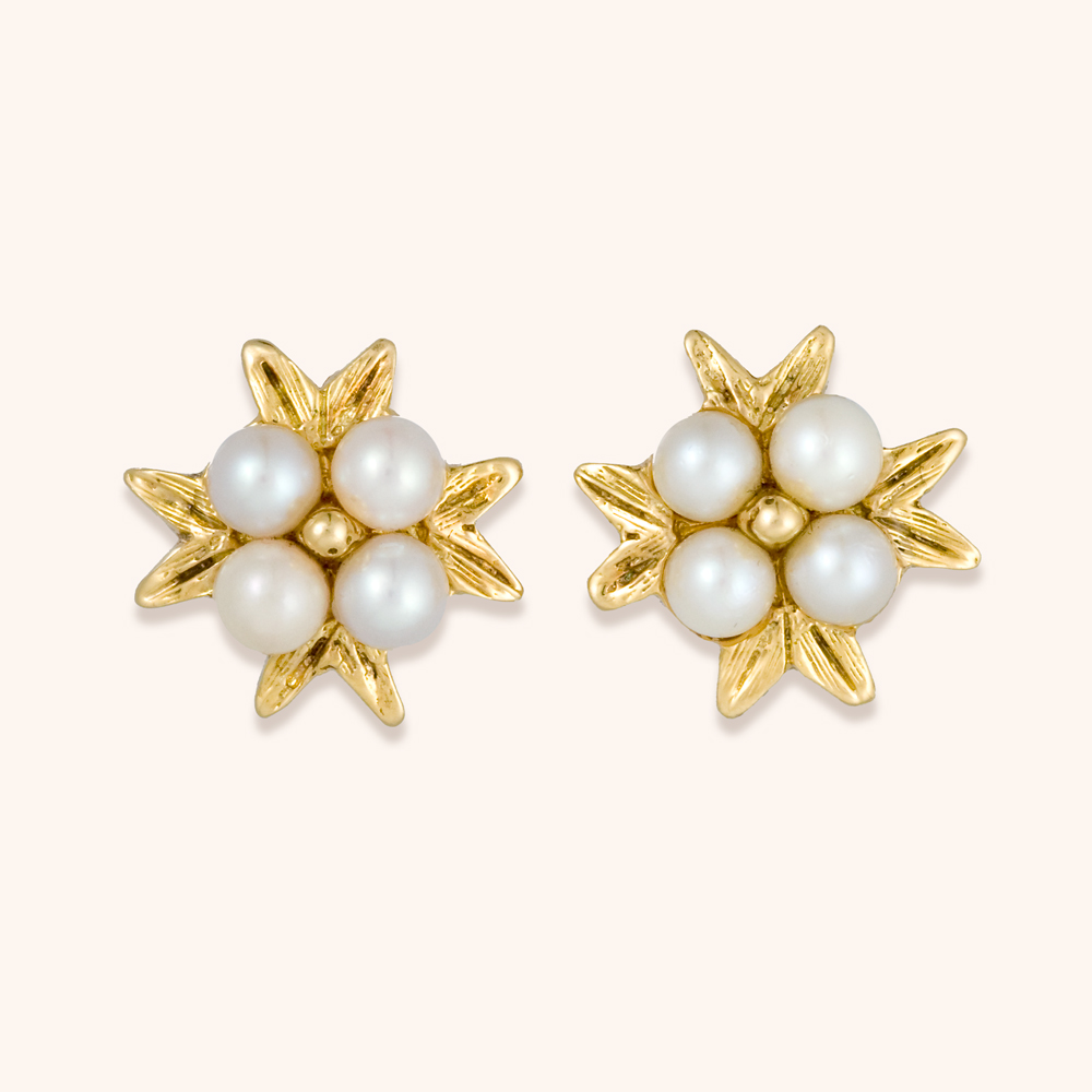 Giulia earrings-$7,500.00