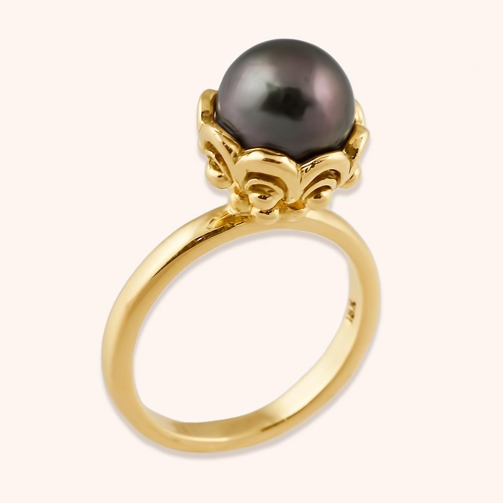 Bedelia ring-$4,750.00