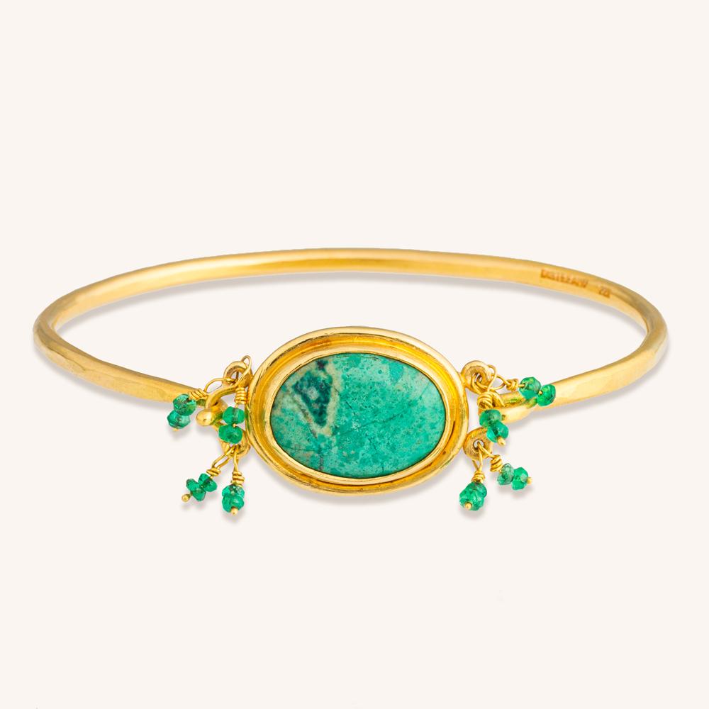 Terreno bracelet-$14,950.00