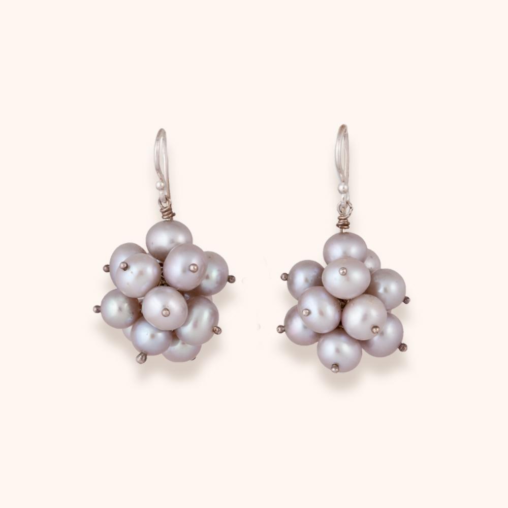 Linda earrings-$250.00