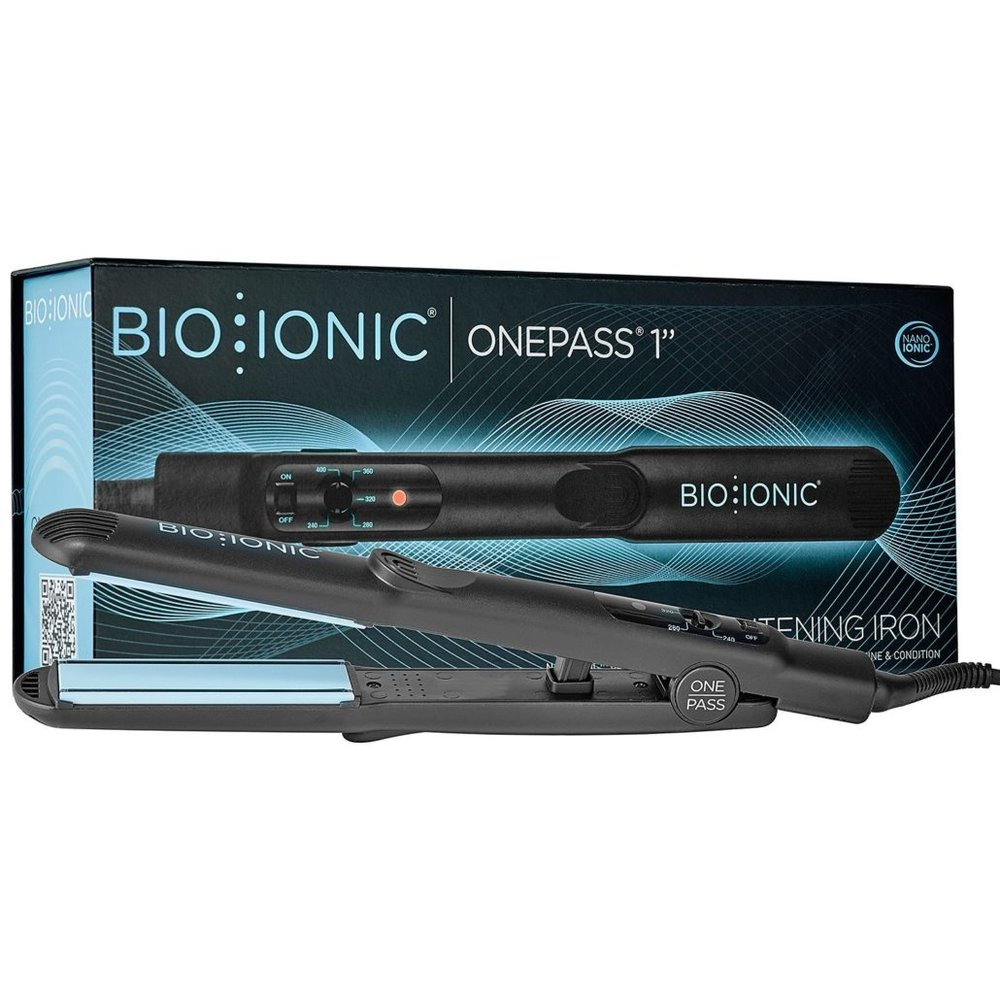 Onepass-Straightening-Iron-from-Bio-Ionic-1030x1030.jpg