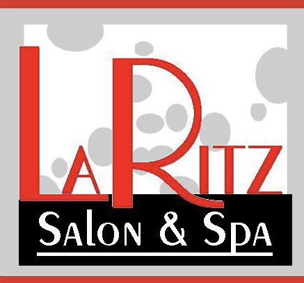 LaRitz Salon & Spa