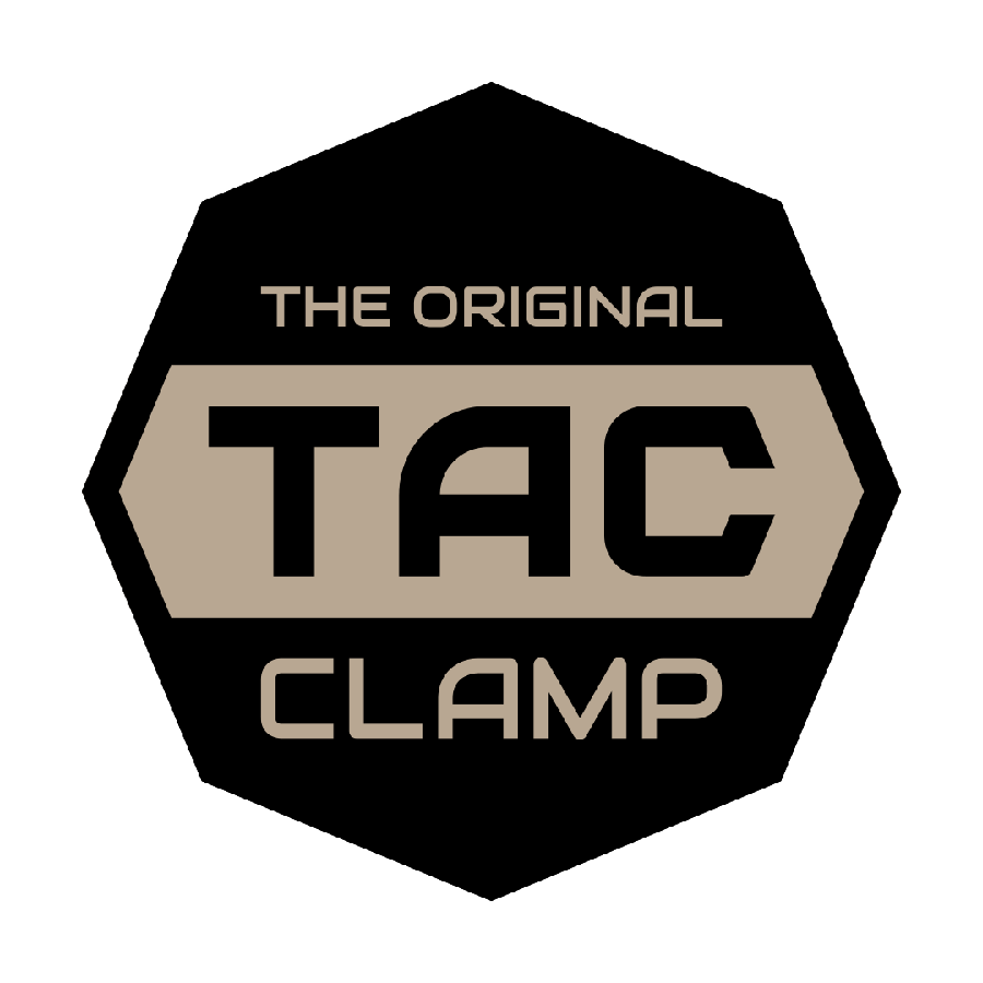Tac Clamp