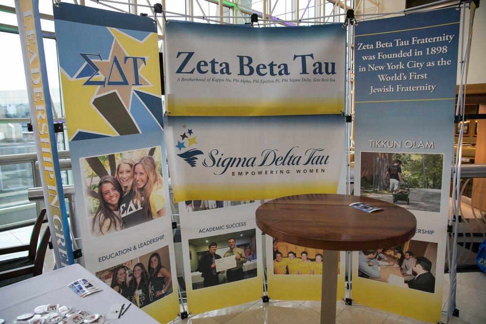 ZBT SDT booth.jpg