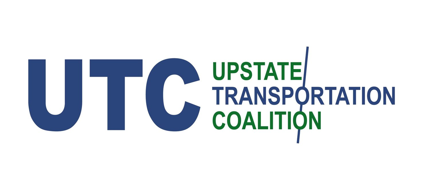 Upstate Transportation Coalition