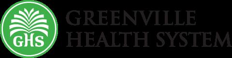 GHS-logo.png