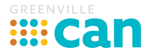Greenville-CAN-Logo-Color_Spot_for-dark_b-300x100.png