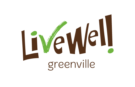 livewell-greenville-logo.jpg