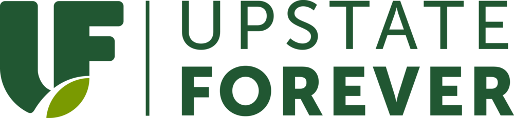 Upstate Forever - Logo - RGB - Horizontal - L.png