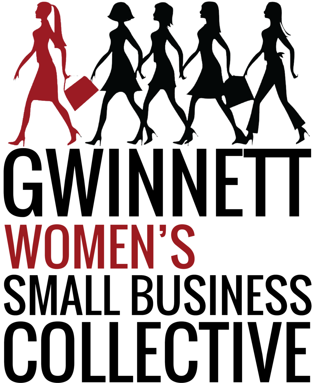 Gwinnett Women's Small Business Collective