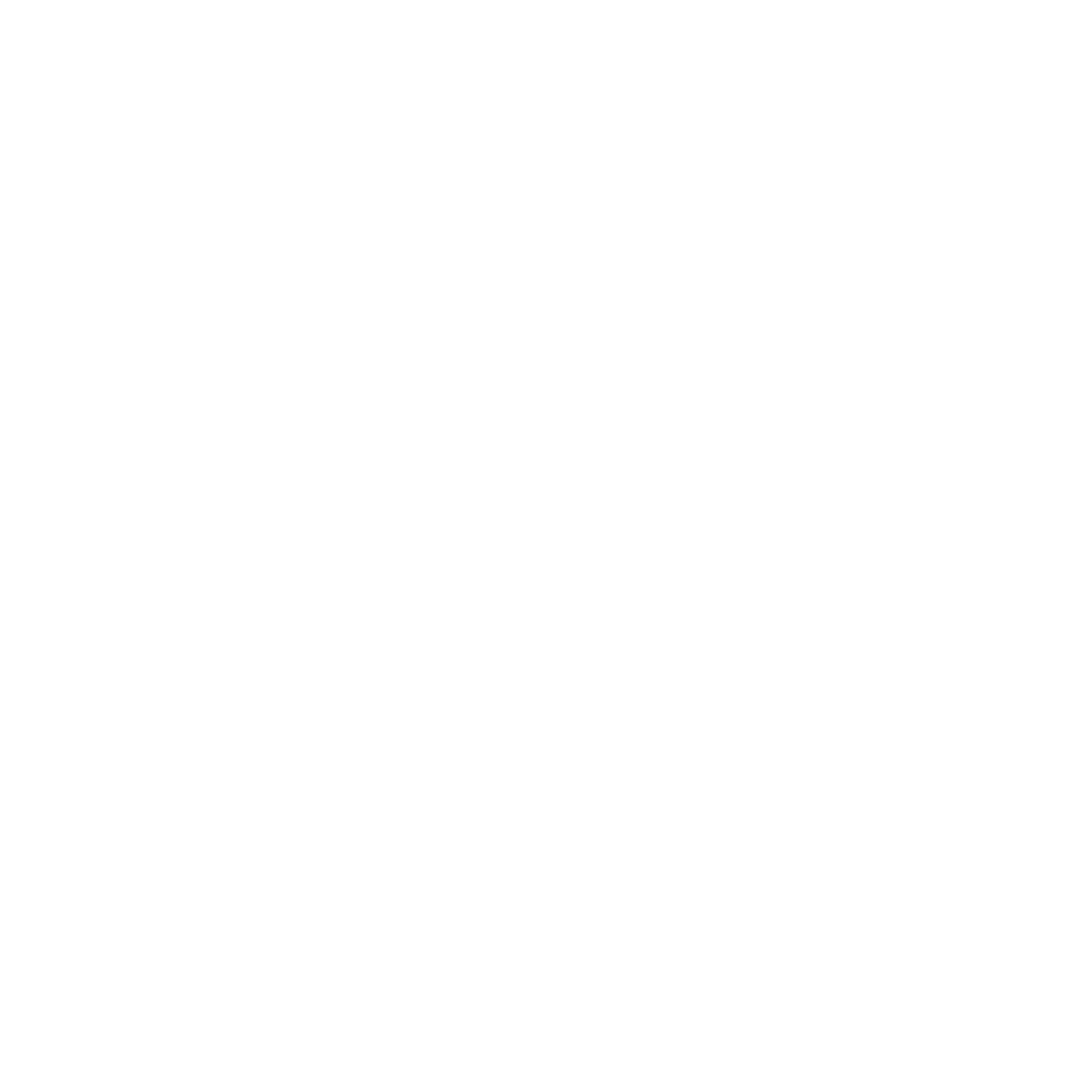 D&S Catering