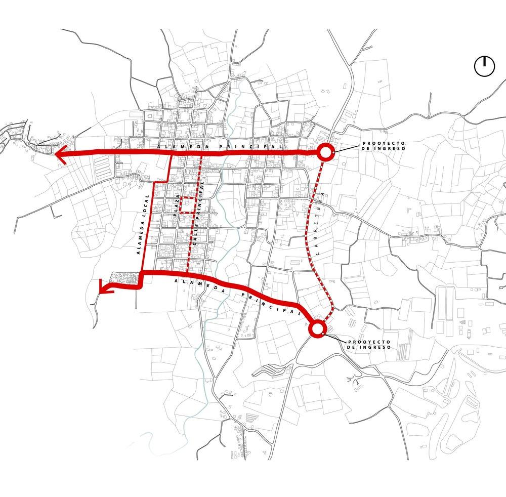 Ciudad_Estrategia.jpg