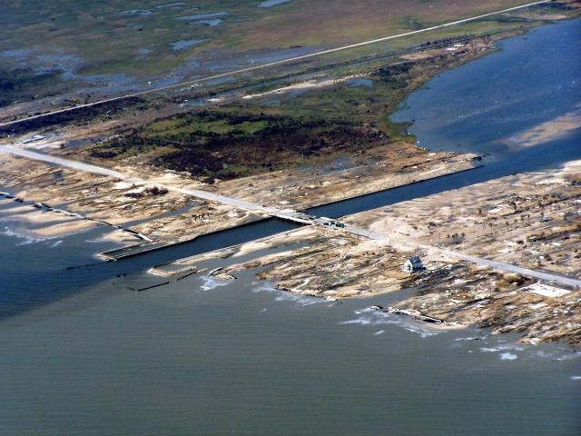 A-Bolivar damage aerial 2.jpg