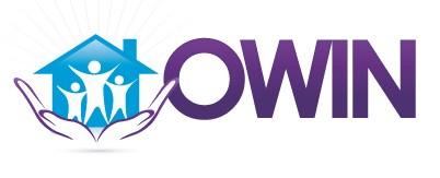 owin_logo.jpg