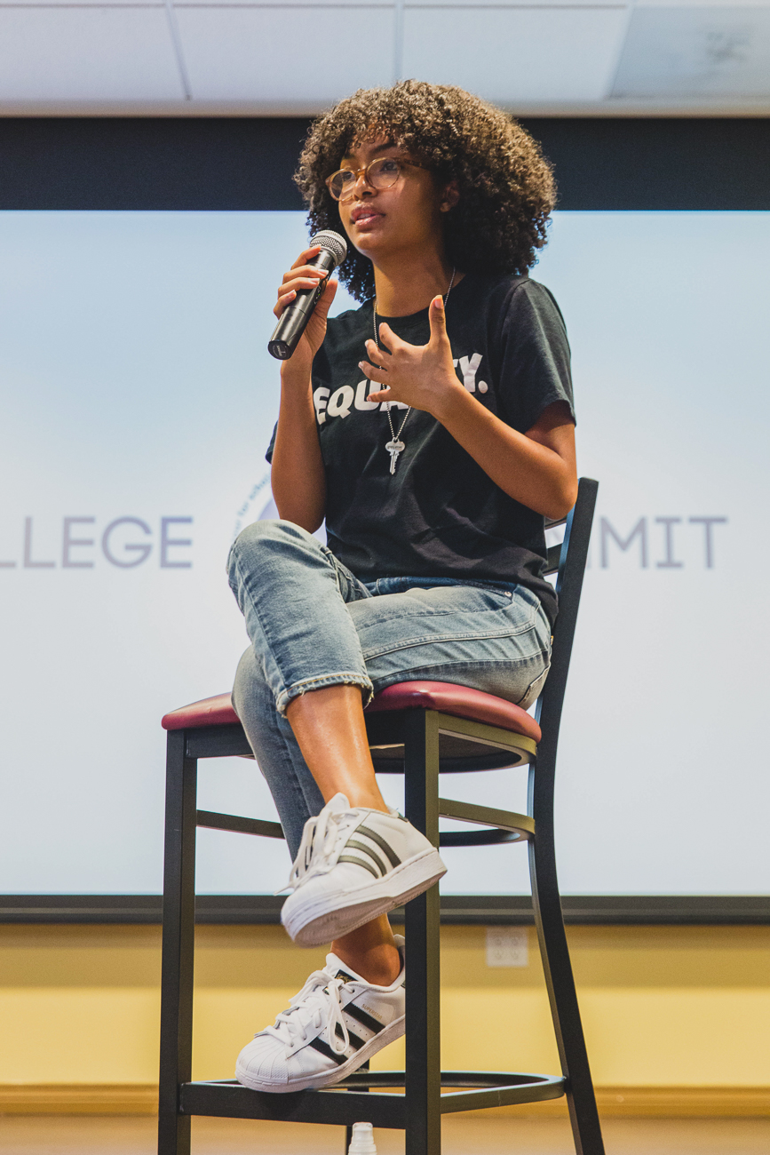 CollegeSummit_134.jpg