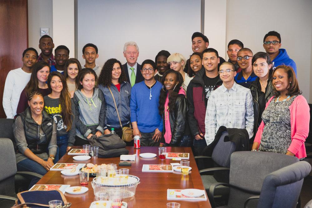 Bill Clinton_2.jpg