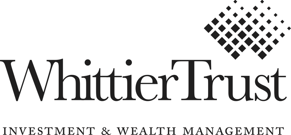 WhittierTrust_logo_wtag_black.png