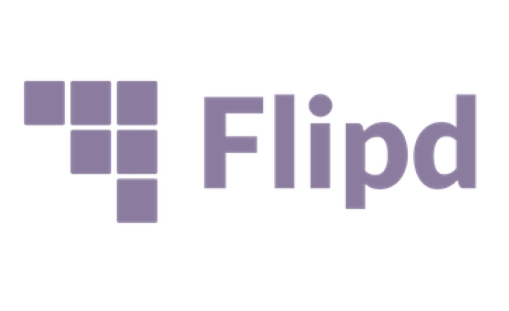 Flipd is an app that people use to block phone distractions while they need to get work done.