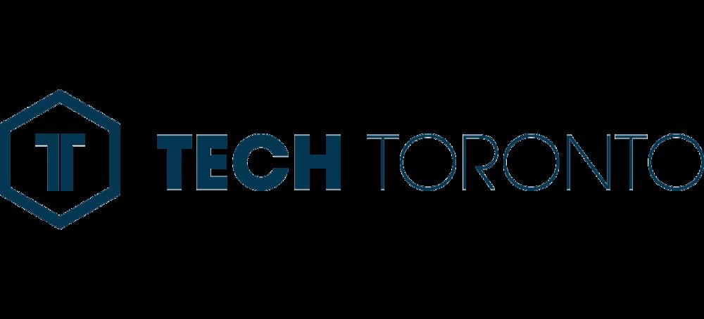 TechTO-logo-1-01.png