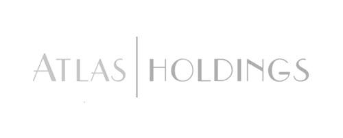 Atlas-Holding.jpg