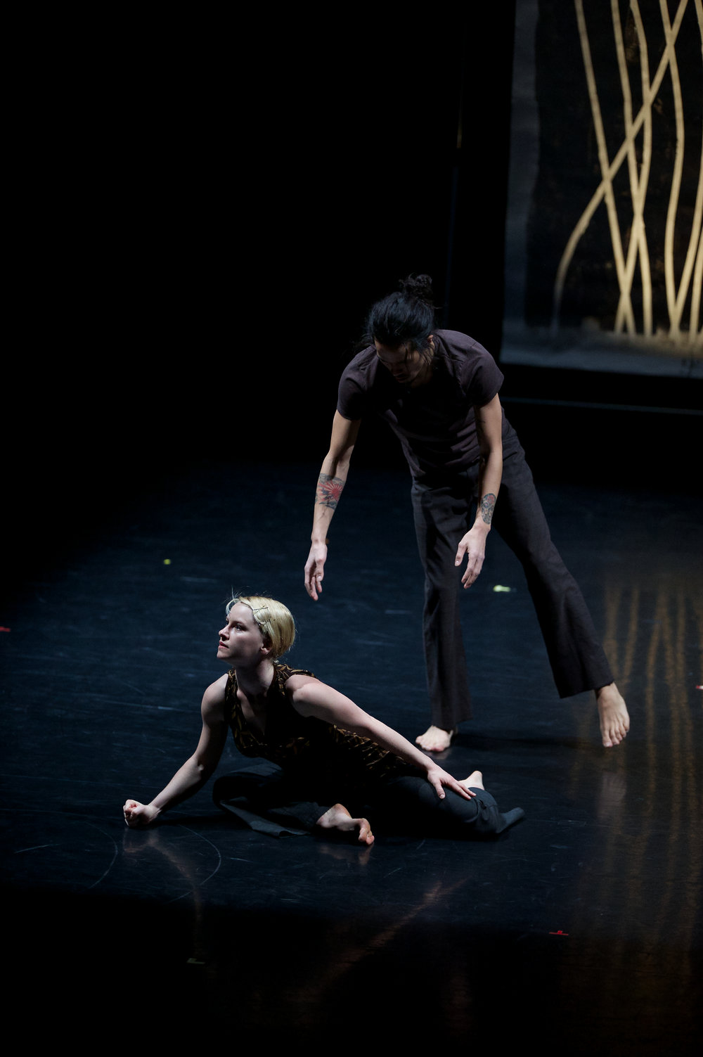 2 Split Screen Stereophonic - Sarah Fregeau and Benjamin Kamino - Makoto Hirata.jpg
