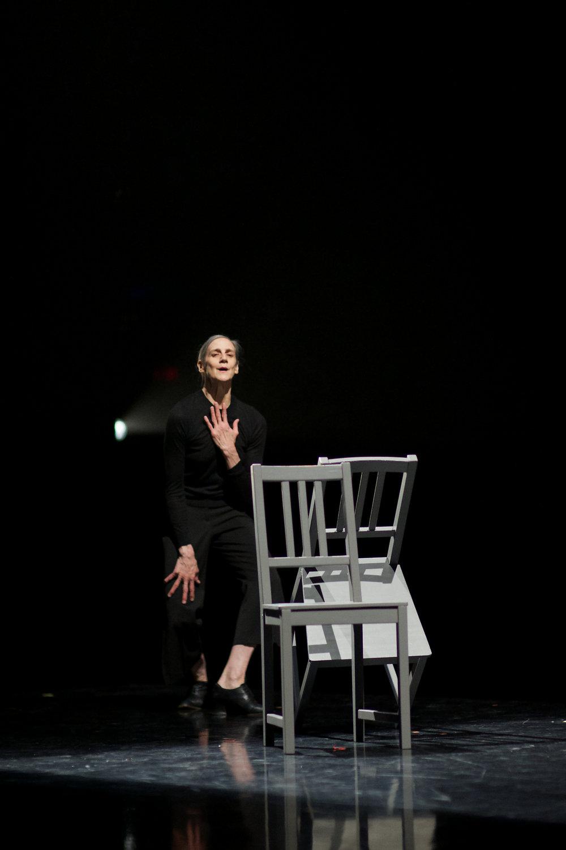 1 epilogue - Peggy Baker - photo Makoto Hirata.jpg