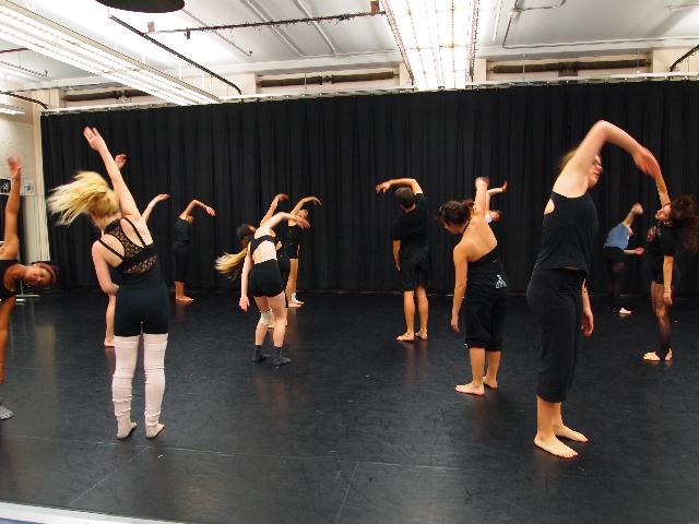Rosedale Dance Class 13 (Sahara Morimoto).jpg
