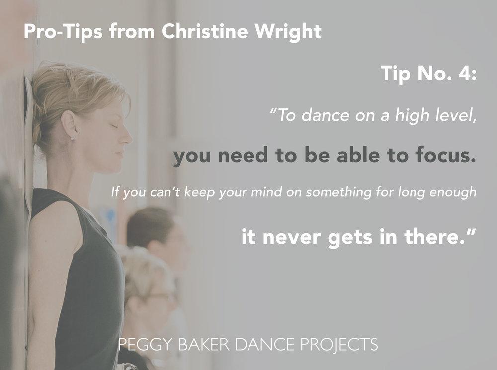 CW-Pro-Tips-4.jpg