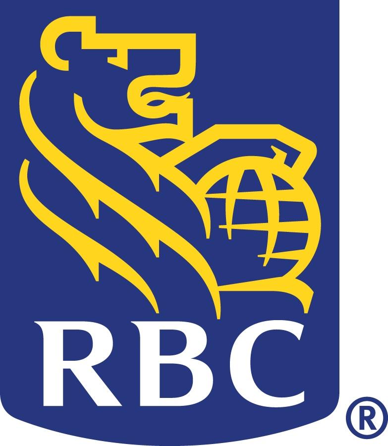 RBC Shield.jpg