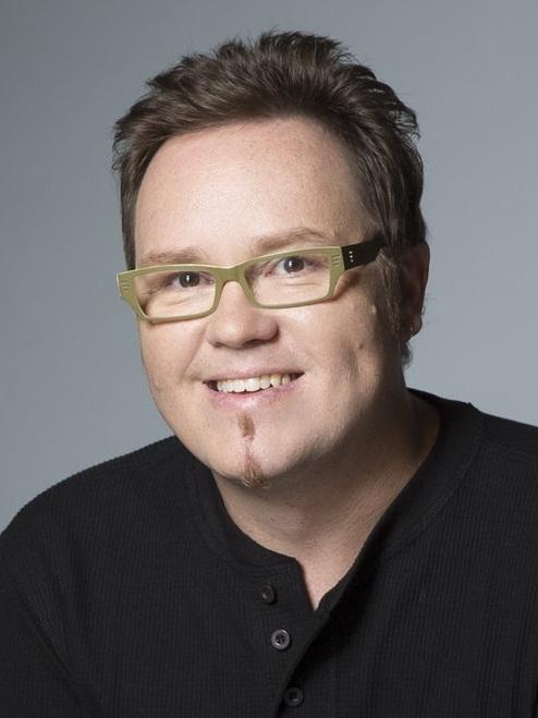 Jeremy Mimnagh