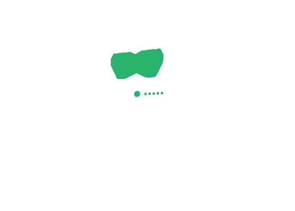 RobotLogoSMALL3.png