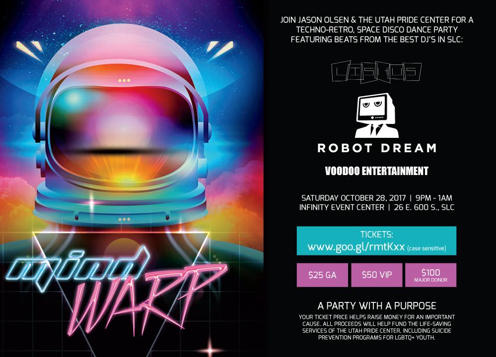 Mind-Warp-Invite.jpg