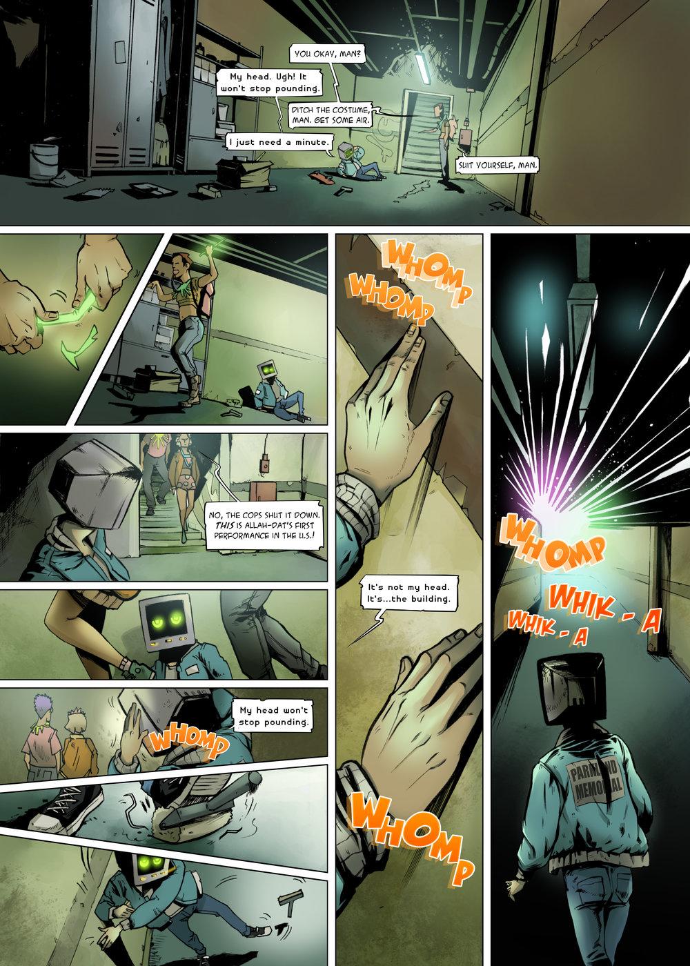 Page 28.jpg
