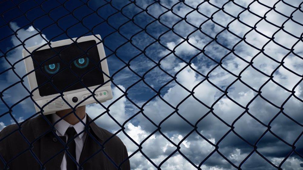 chain link robot.jpg
