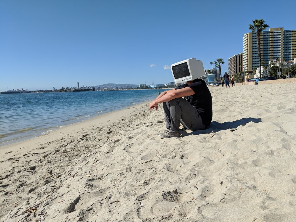 long beach robot.jpg